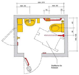 Rathaus Rheydt Hat Jetzt Auch Behindertentoilette Mg Heute