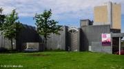 Museum Abteiberg (1 von 1)