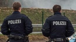 polizei-0018