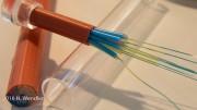 16-03-01-d-glasfaser-6131