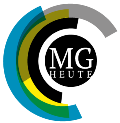 MG-Heute